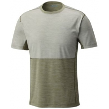 Men's Solar Chill Short Sleeve Shirt by Columbia in Lethbridge Ab