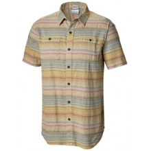 Southridge YD Short Sleeve Shirt