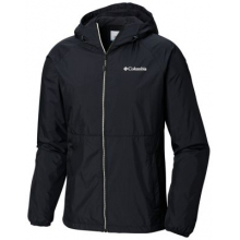 Men's Spire Heights Jacket
