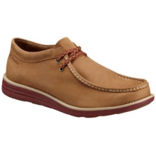 Men's STEVENSON WALLABY LOW by Columbia in Dothan Al
