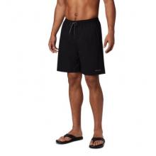 Men's Extended Summertide Stretch Short