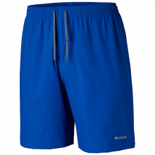 Men's Summertide Stretch Short by Columbia