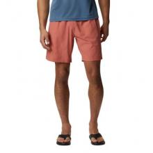 Men's Summertide Stretch Short