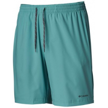 Summertide Stretch Short by Columbia in Flagstaff Az