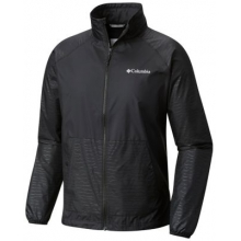 Tabor Point Windbreaker by Columbia