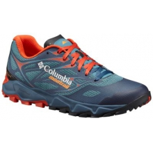 Men's TRANS ALPS F.K.T. II by Columbia