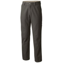 Men's Ultimate Roc II Pant by Columbia in Succasunna Nj