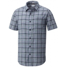Men's Under Exposure YD Short Sleeve Shirt by Columbia