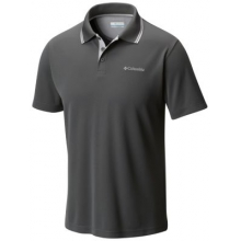 Utilizer Polo by Columbia in Fresno Ca