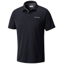 Utilizer Polo by Columbia in Arcadia Ca