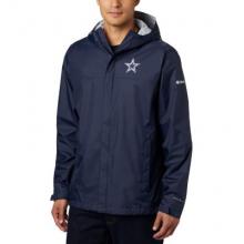 Watertight II Jacket by Columbia