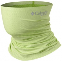 PFG Deflector Neck Gaiter by Columbia