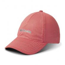 Unisex Solar Chill Hat