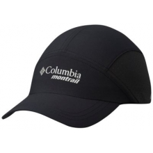 Titan Ultra Running Hat by Columbia