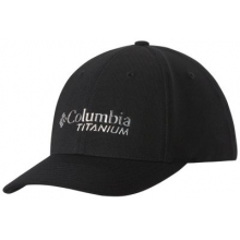 Titanium Ball Cap by Columbia in Dothan Al