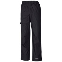 Toddler's Cypress Brook II Pant by Columbia