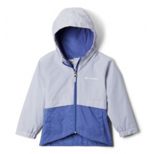 Youth Girls Toddler Rain-Zilla Jacket by Columbia in Abbotsford Bc