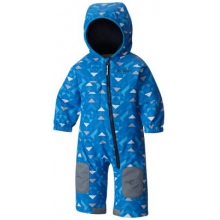 Toddler's Hot-Tot Suit by Columbia