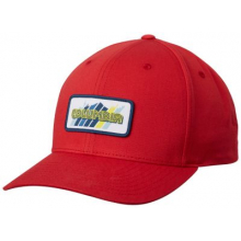 Trail Essential Snap Back Hat by Columbia in Kamloops Bc