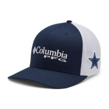 Unisex NFL PFG Mesh  Ball Cap by Columbia in Flagstaff Az