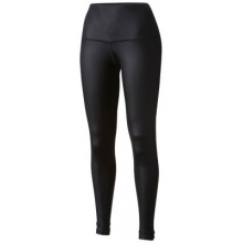 Women's Alexandria Ridge High Waisted Legging