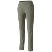Women's Anytime Casual Pull On Pant
