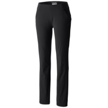 Women's Anytime Casual Pull On Pant by Columbia in Red Deer Ab