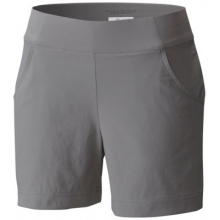 Women's Anytime Casual Short by Columbia in Mobile Al