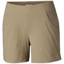 Women's Anytime Casual Short by Columbia