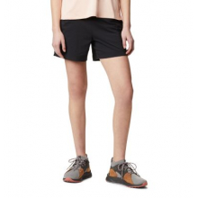 Women's Anytime Casual Short by Columbia in Thornton CO