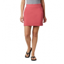 Women's Anytime Casual Strt Skort by Columbia