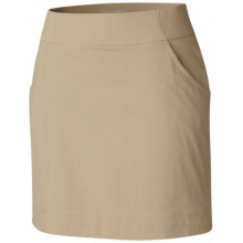 Women's Anytime Casual Strt Skort by Columbia in Madison Al