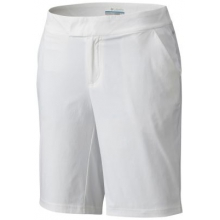 Women's Armadale Short