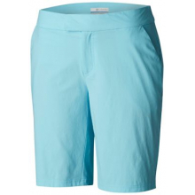 Women's Armadale Short by Columbia in Berkeley Ca