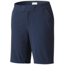 Women's Armadale Short by Columbia in Tuscaloosa Al