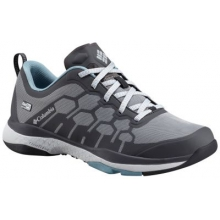 Women's ATS TRAIL FS38 OUTDRY by Columbia