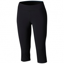 Women's Back Beauty Capri by Columbia in Cold Lake Ab