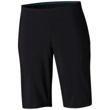 Women's Back Beauty Long Sport Short by Columbia in Cold Lake Ab