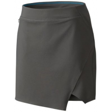 Women's Back Beauty Skort by Columbia in Courtenay Bc