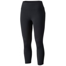 Women's Bajada W Ankle Tight