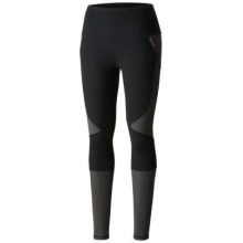 Women's Bryce Canyon Legging by Columbia