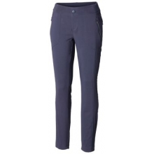 Women's Bryce Canyon Pant by Columbia in Prince George Bc
