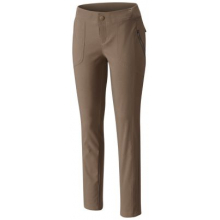 Women's Bryce Canyon Pant by Columbia