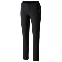 Women's Bryce Canyon Pant by Columbia in Red Deer Ab
