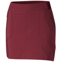 Women's Bryce Canyon Skort by Columbia