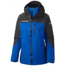 Women's Category Five 2.0 Interchange Jacket by Columbia in Prescott Az