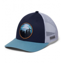 Women's Columbia Womens Snap Back Hat
