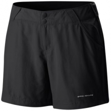 Coral Point II Short