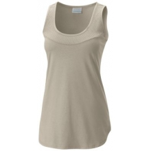 Women's Crestview Tank by Columbia