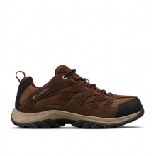 Women's CRESTWOOD WATERPROOF by Columbia